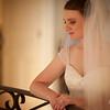 Kyra-Ian-Wedding-01232010-105