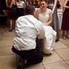Kyra-Ian-Wedding-01232010-604
