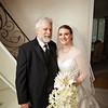 Kyra-Ian-Wedding-01232010-163