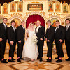 Kyra-Ian-Wedding-01232010-406