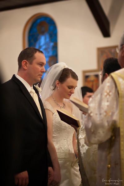 Kyra-Ian-Wedding-01232010-245