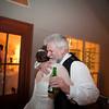 Kyra-Ian-Wedding-01232010-668