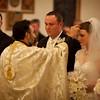 Kyra-Ian-Wedding-01232010-243