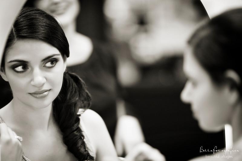 Kyra-Ian-Wedding-01232010-42bw