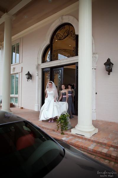 Kyra-Ian-Wedding-01232010-165