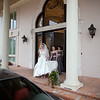 Kyra-Ian-Wedding-01232010-165