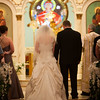 Kyra-Ian-Wedding-01232010-239