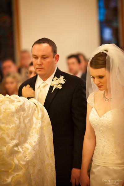 Kyra-Ian-Wedding-01232010-251