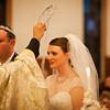 Kyra-Ian-Wedding-01232010-290