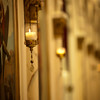 Kyra-Ian-Wedding-01232010-275