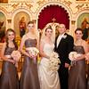 Kyra-Ian-Wedding-01232010-403