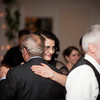 Kyra-Ian-Wedding-01232010-600