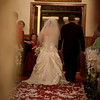 Kyra-Ian-Wedding-01232010-371