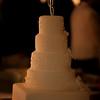 Kyra-Ian-Wedding-01232010-422