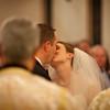 Kyra-Ian-Wedding-01232010-357