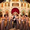 Kyra-Ian-Wedding-01232010-416