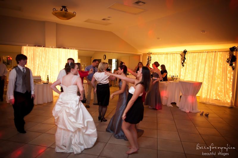 Kyra-Ian-Wedding-01232010-655