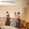 Kyra-Ian-Wedding-01232010-143