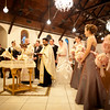 Kyra-Ian-Wedding-01232010-266