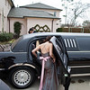 Kyra-Ian-Wedding-01232010-169