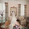 Kyra-Ian-Wedding-01232010-140