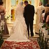 Kyra-Ian-Wedding-01232010-240