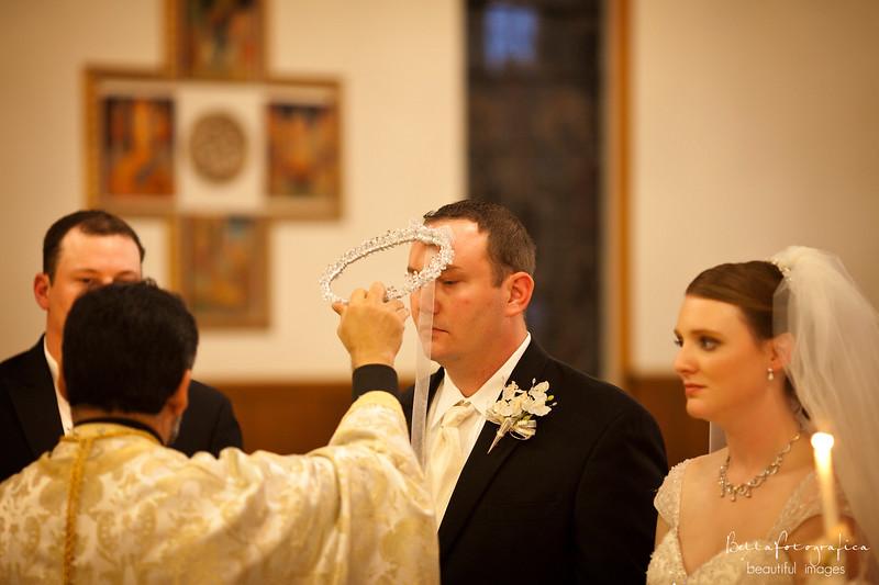 Kyra-Ian-Wedding-01232010-281
