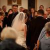 Kyra-Ian-Wedding-01232010-370