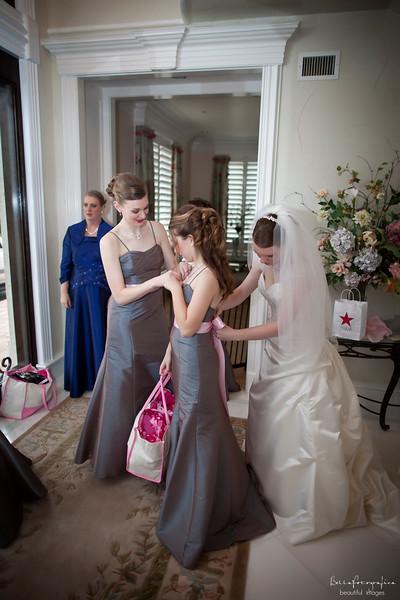 Kyra-Ian-Wedding-01232010-135