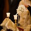 Kyra-Ian-Wedding-01232010-257