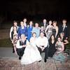 Kyra-Ian-Wedding-01232010-664