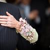 Kyra-Ian-Wedding-01232010-599