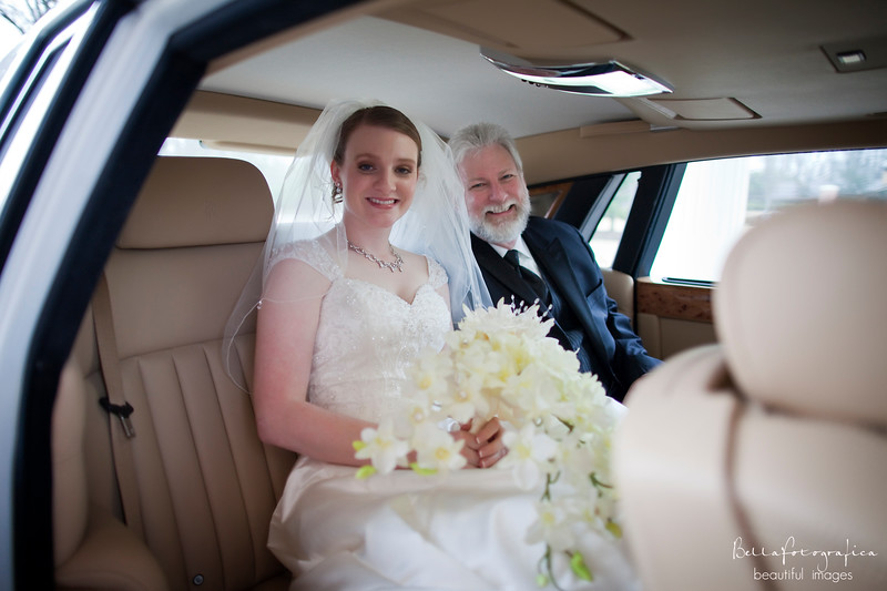 Kyra-Ian-Wedding-01232010-174