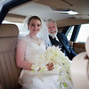 Kyra-Ian-Wedding-01232010-174