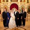 Kyra-Ian-Wedding-01232010-389