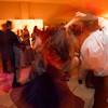 Kyra-Ian-Wedding-01232010-561