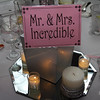 Kyra-Ian-Wedding-01232010-483