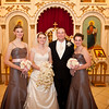 Kyra-Ian-Wedding-01232010-394