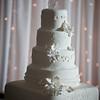 Kyra-Ian-Wedding-01232010-532