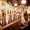 Kyra-Ian-Wedding-01232010-269