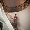 Kyra-Ian-Wedding-01232010-129
