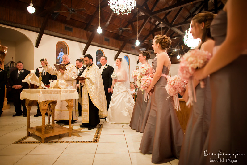 Kyra-Ian-Wedding-01232010-265