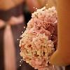 Kyra-Ian-Wedding-01232010-344