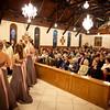 Kyra-Ian-Wedding-01232010-262