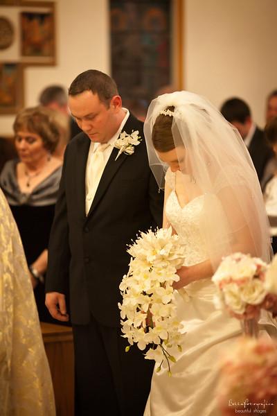Kyra-Ian-Wedding-01232010-241