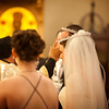 Kyra-Ian-Wedding-01232010-298