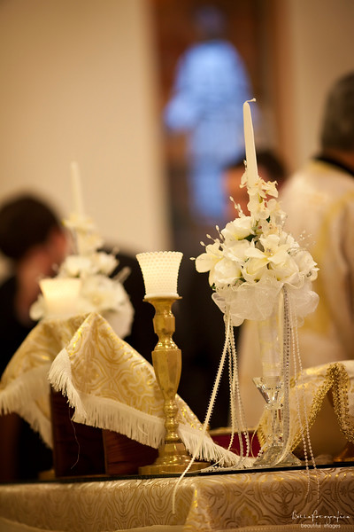 Kyra-Ian-Wedding-01232010-253