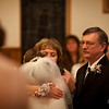 Kyra-Ian-Wedding-01232010-366