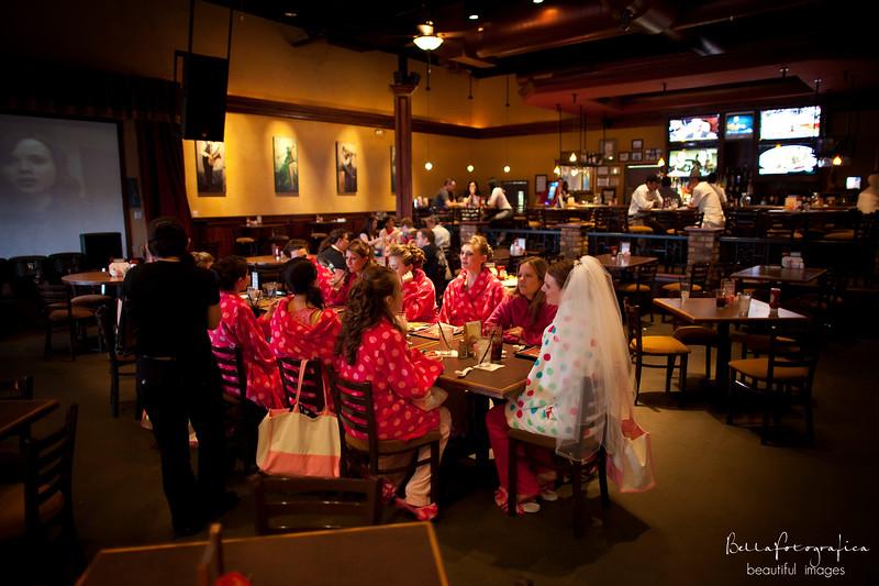 Kyra-Ian-Wedding-01232010-84