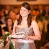 Kyra-Ian-Wedding-01232010-207
